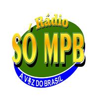 Rádio Só MPB