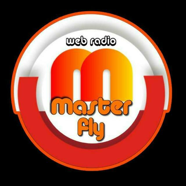 Web Radio  Master Fly Digital