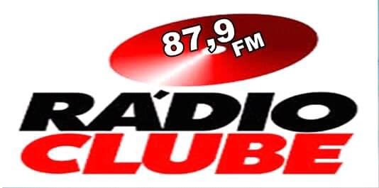 Rádio Clube FM - PA
