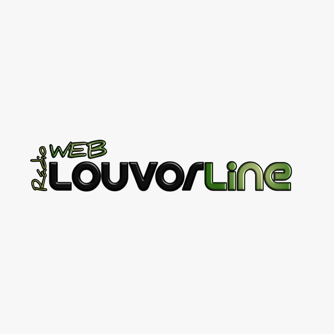 Web Radio Louvor Line