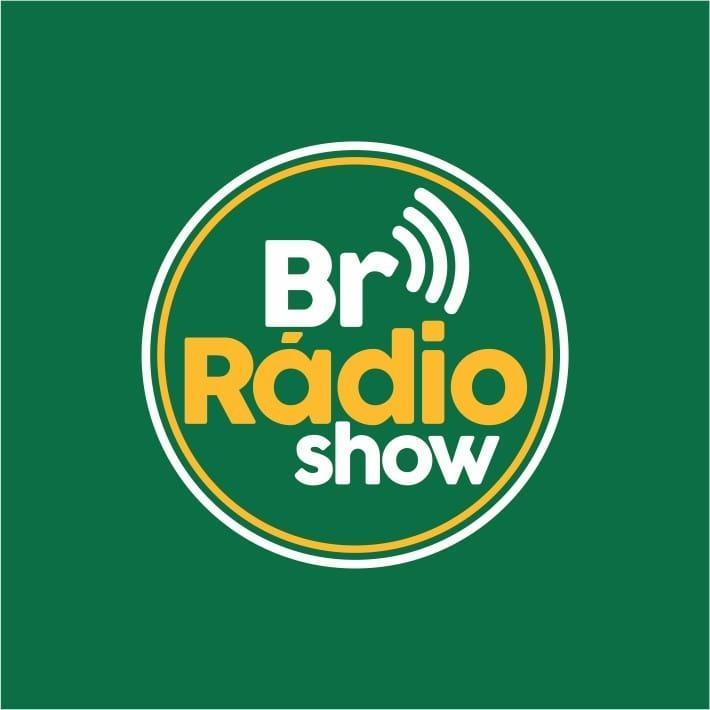 Radio Br Show