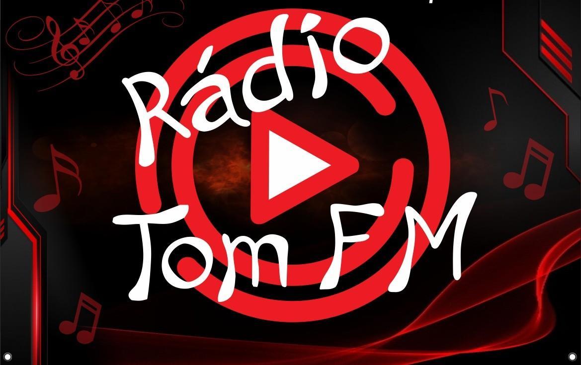 Rádio Tom Fm