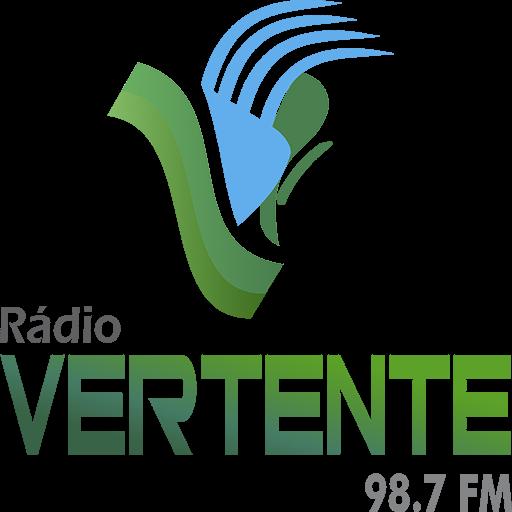 Rádio Vertente FM