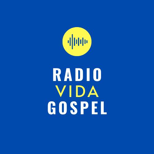 Radio Vida Gospel