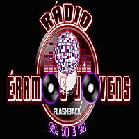 Rádio Éramos Jovens AM