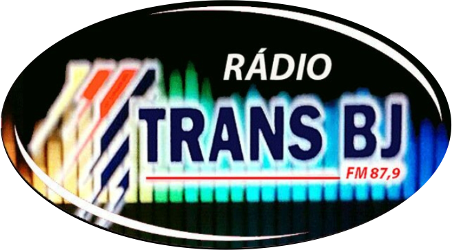 Rádio Trans Bj Fm 87,9