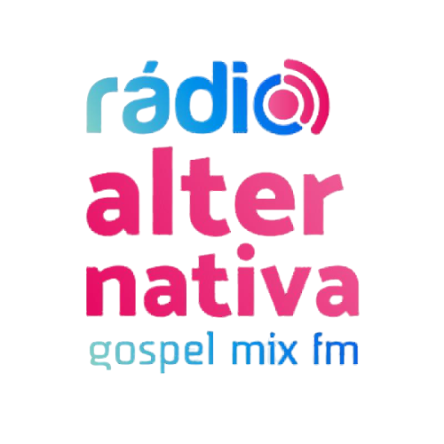 Radio Alternativa Gospel Mix Fm