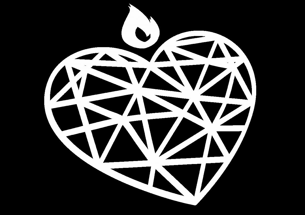 Coração de Mãe