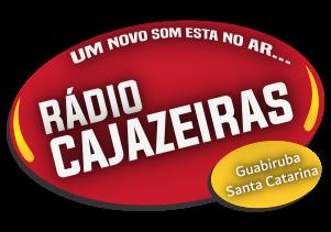 Rádio Cajazeiras fabio