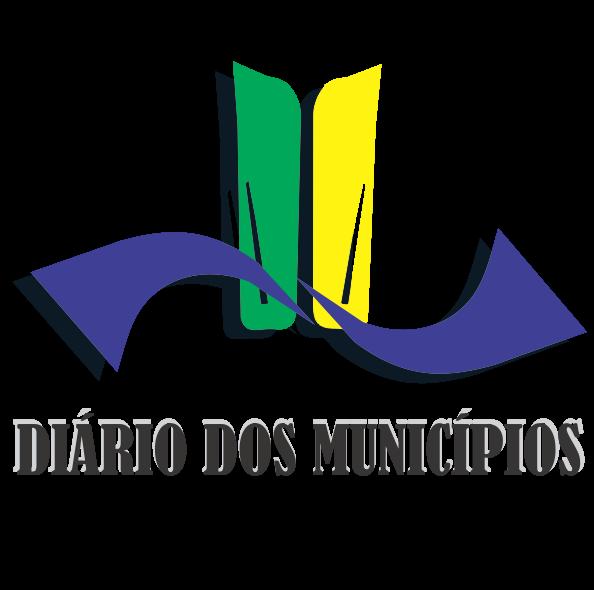 Diário Dos Municípios