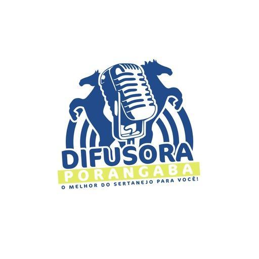 Radio Difusora Porangaba