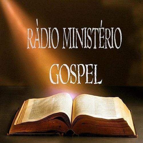 Rádio Ministério Gospel