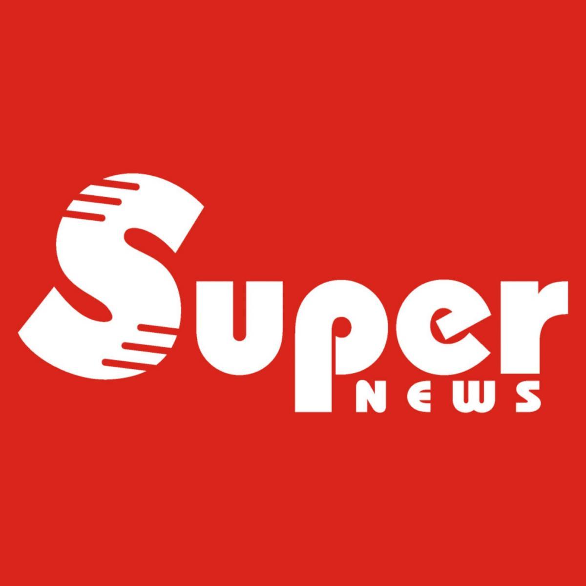 Radio Super News