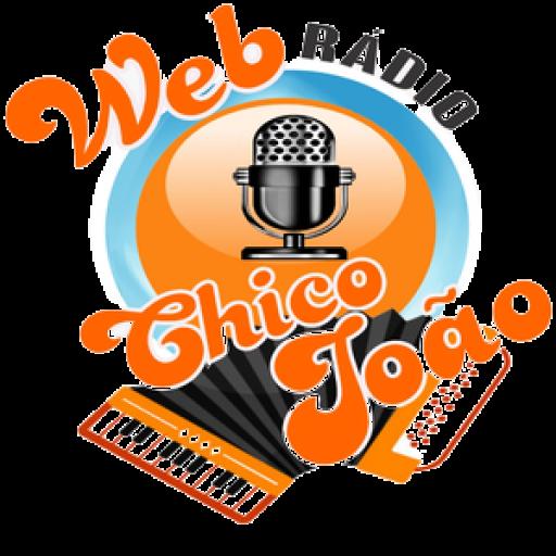 Radio Chico Joao Fm